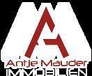 Immobilien Antje Mauder